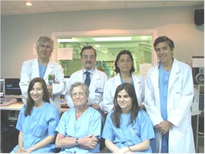 hospital_clinico