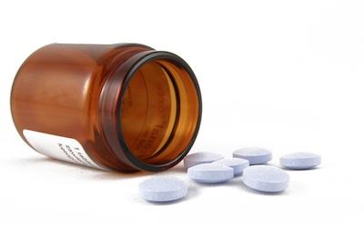 medicamentos unidades