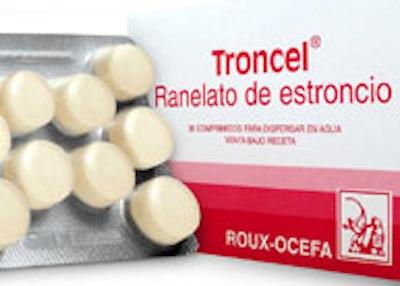 contraindicaciones de los esteroides inhalados