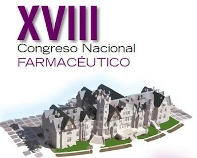 Congreso Farmaceutico