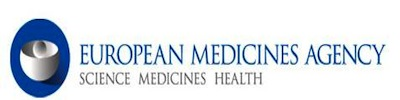 ema_agencia_europea_del_medicamento