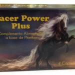 piacer-power-plus