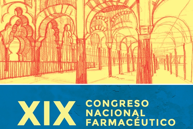 congreso_farmacia