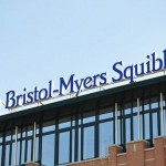 bristol-myers-squibb-ofc