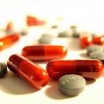 farmacovigilancia2
