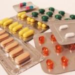 interacciones entre medicamentos