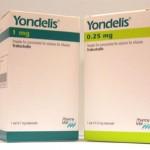 yondelis