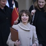 ministra-sanidad-francia