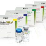 Helixate NextGen