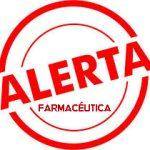 alerta_farma