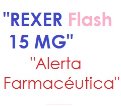 alerta_rexer flash